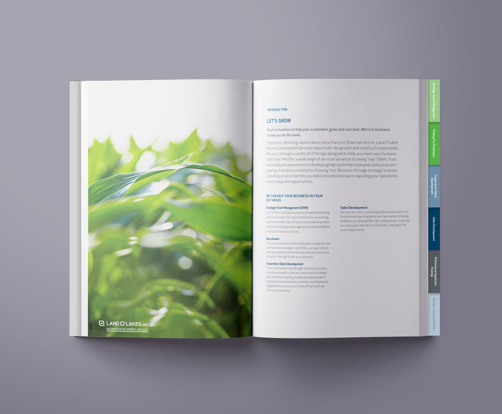 1-Magazine-USLetter-A4-Mockup-Template.jpg