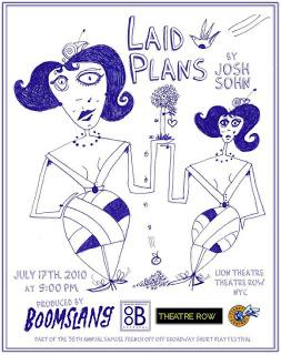 Laid+Plans+poster.jpg