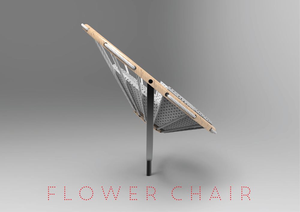 FlowerChair-Redux2.jpg