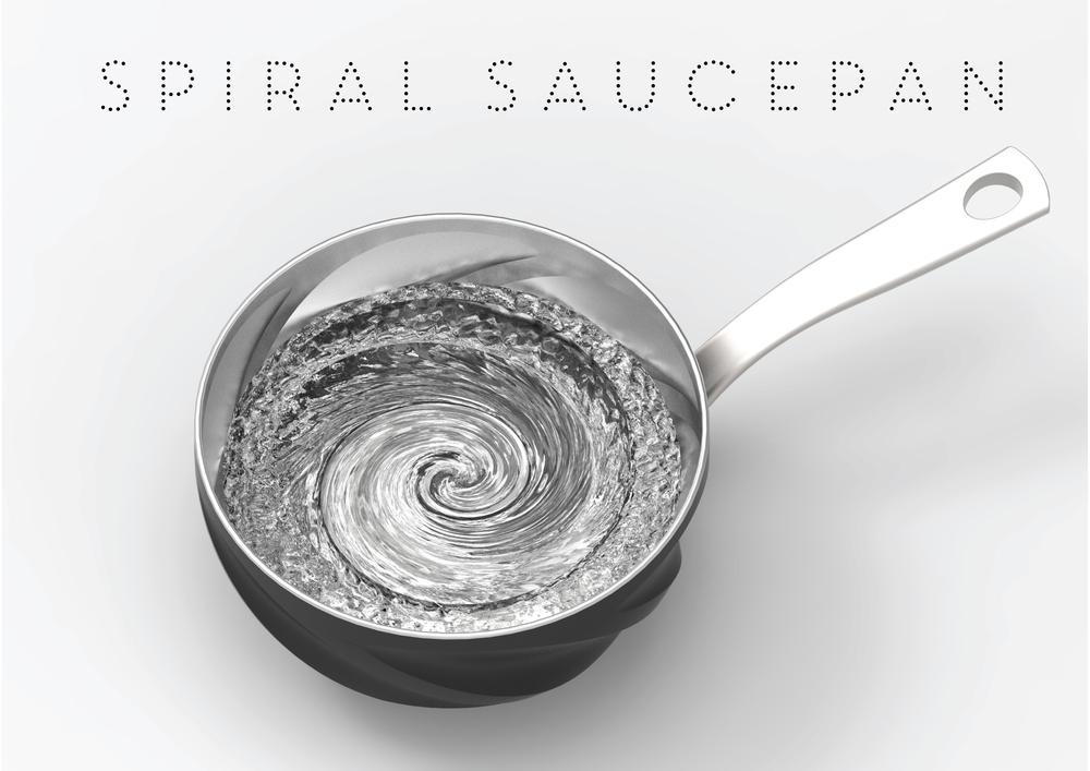 SpiralSaucepan-Redux.jpg