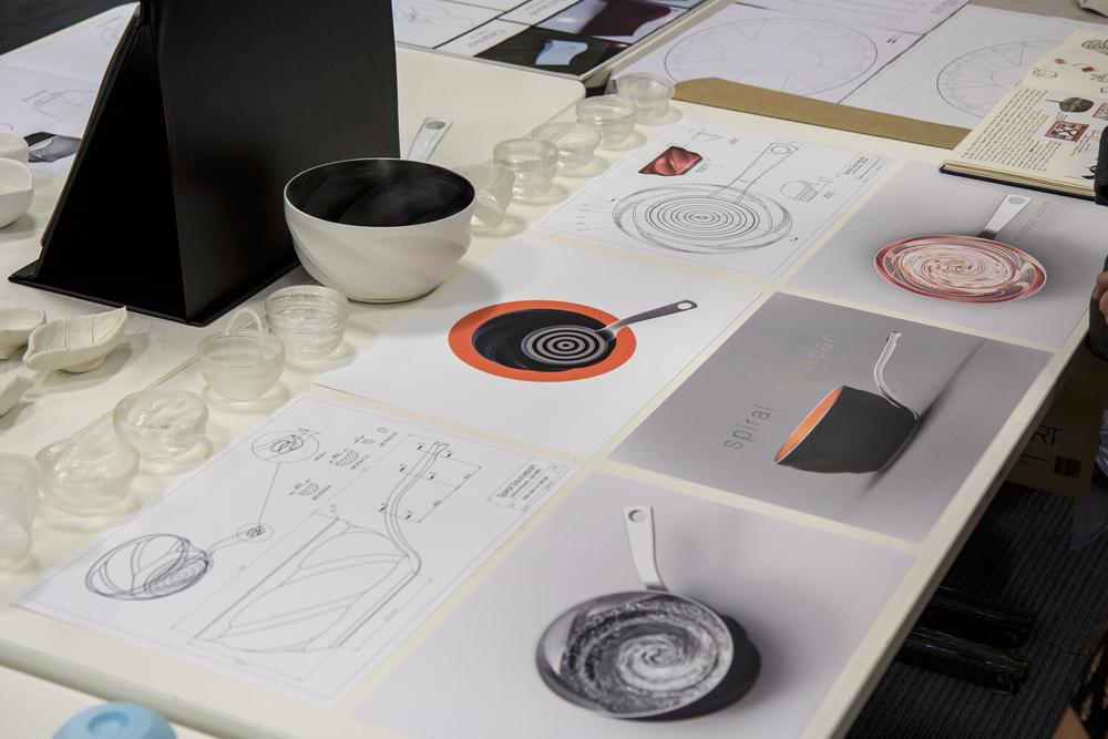Saucepan-Presentation.jpg