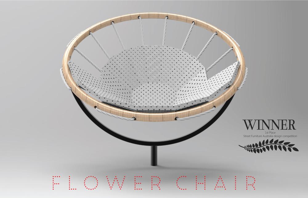 FlowerChair-Redux-Wide2Award.jpg