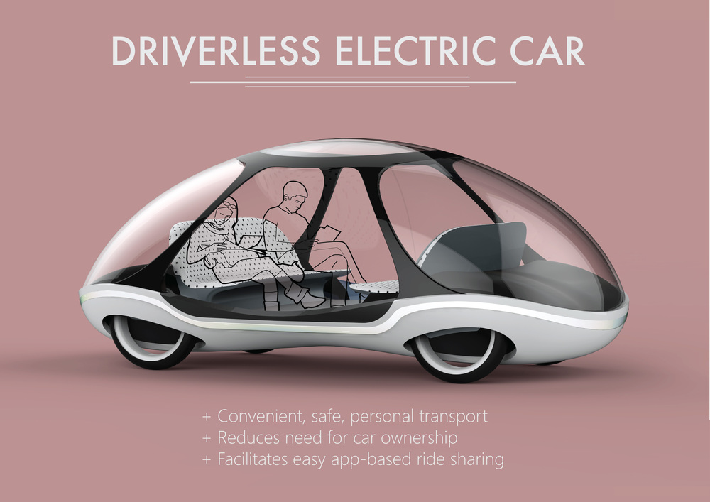 the physics of an electric car Join physics forums today the friendliest, high quality science and math community on the planet 1 the problem statement, all variables and given/known data for the following calculations, assume a typical electric car will need to apply a constant forc of 165 n to maintain a typical highway speed of.