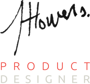 Josh Flowers - Product Designer