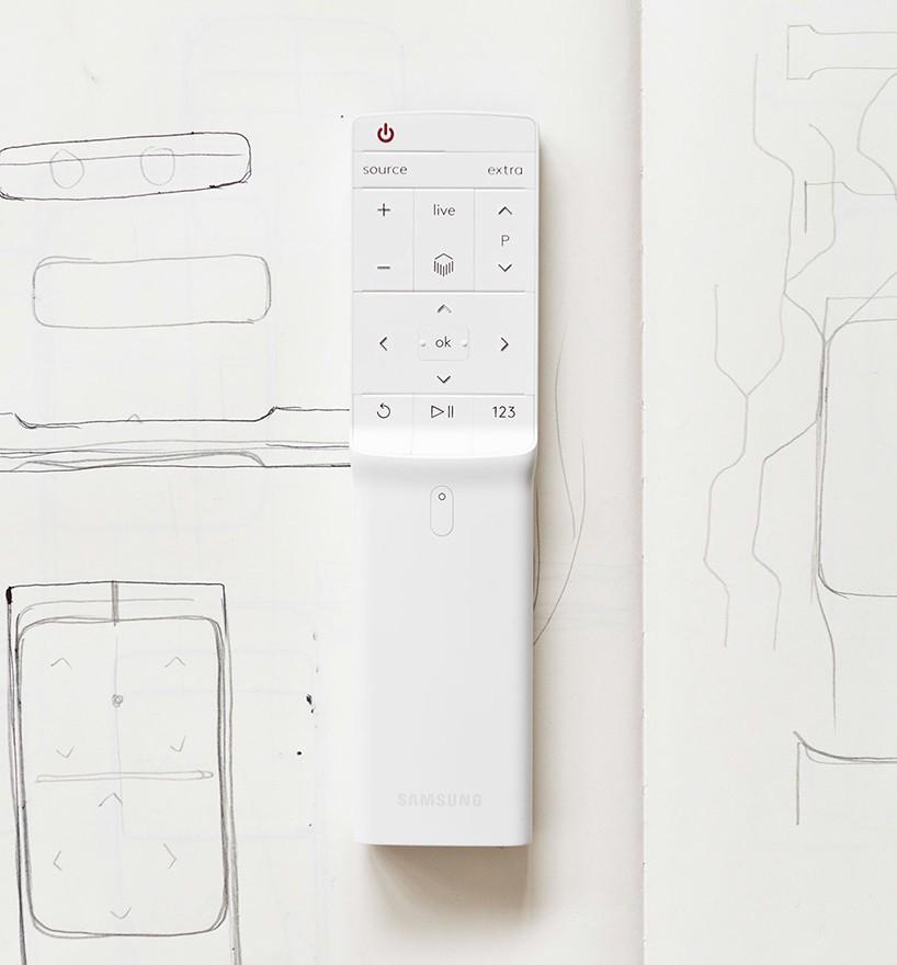 serif_samsung_remote_her_jonze_design_trend