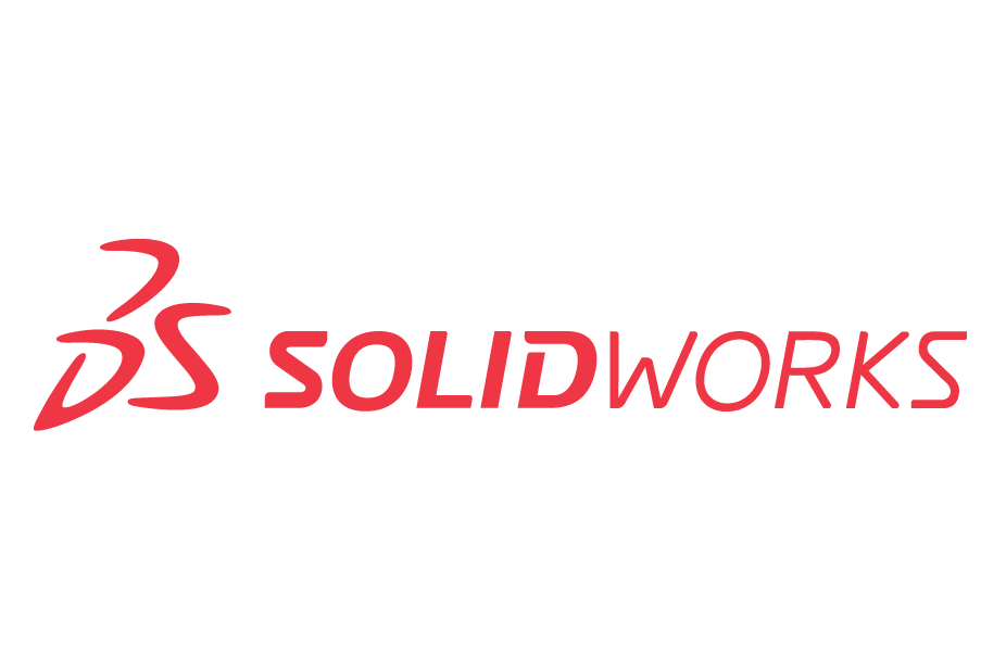 Solidworks Vs Siemens Nx Vs Onshape Best Cad Review 2020 Joshua Flowers