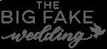 BFW_logo_BIG.png