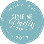 Style-me-pretty-badge-1-1.png