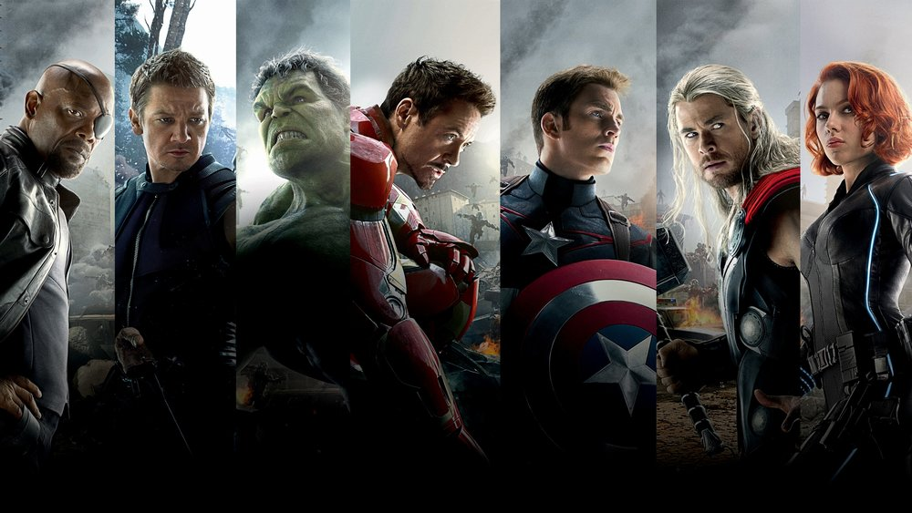 avengers_age_of_ultron_team.jpg