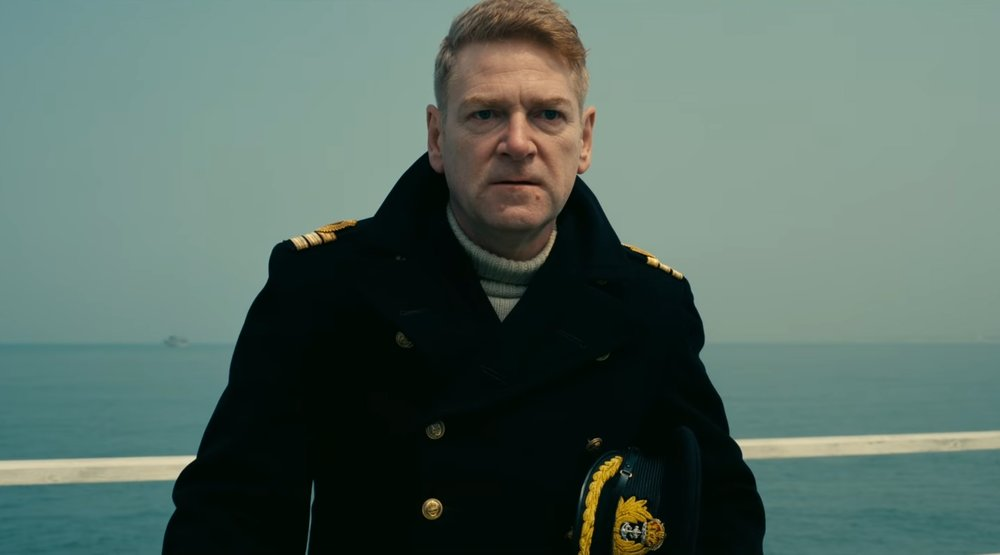 dunkirk-movie-2017_feature.jpg