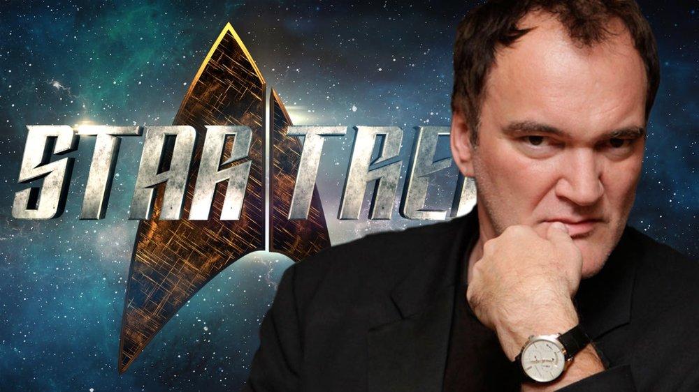Quentin-Tarantino-Star-Trek.jpg