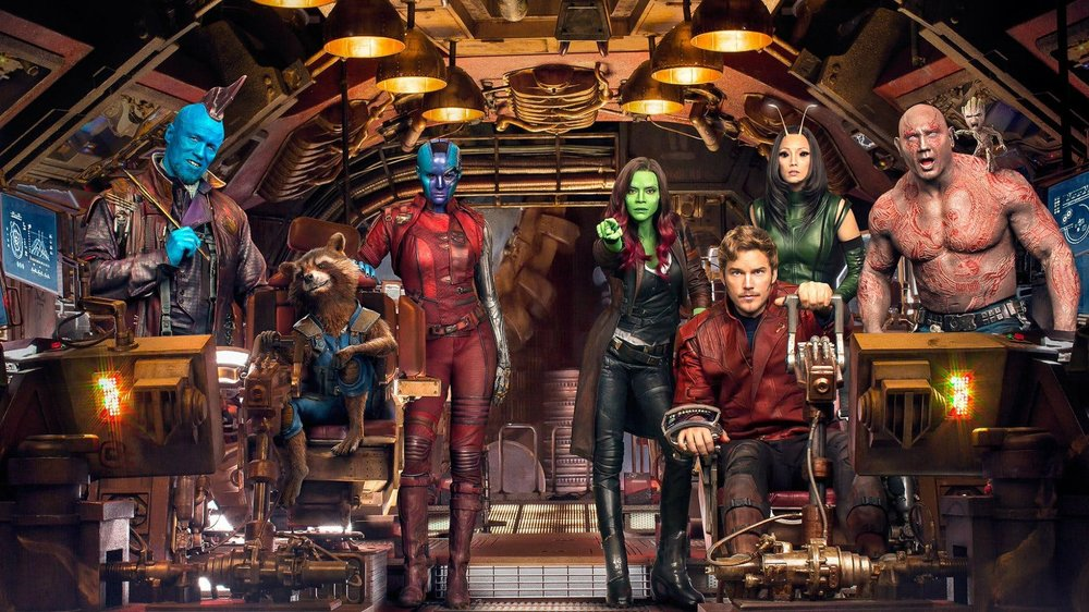 MCU-Guardians-of-the-Galaxy-2.jpg