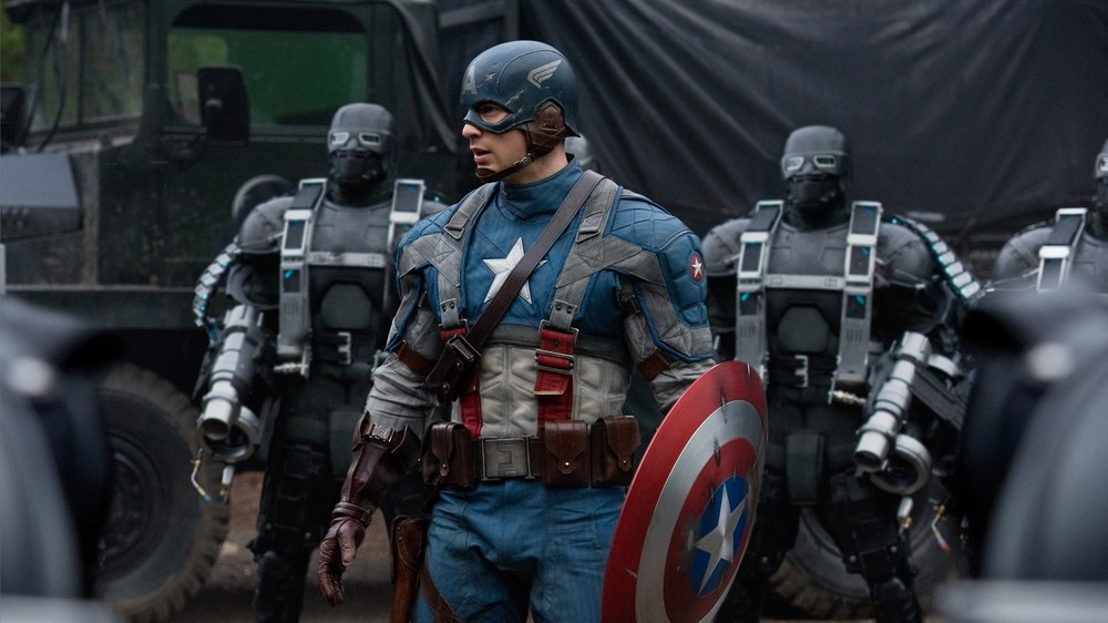 captain-america-the-first-avenger-movie-image-chris-evans-hi-res-02.jpg