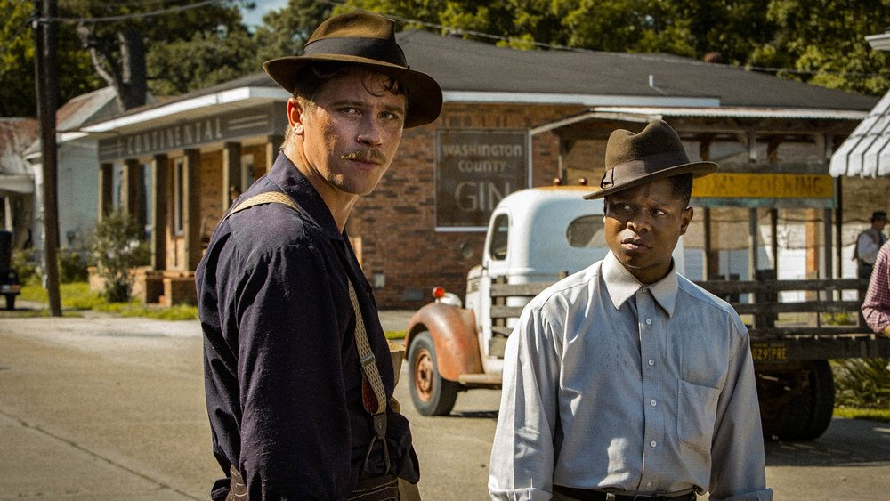 mudbound-still-2_31343915086_o.jpg