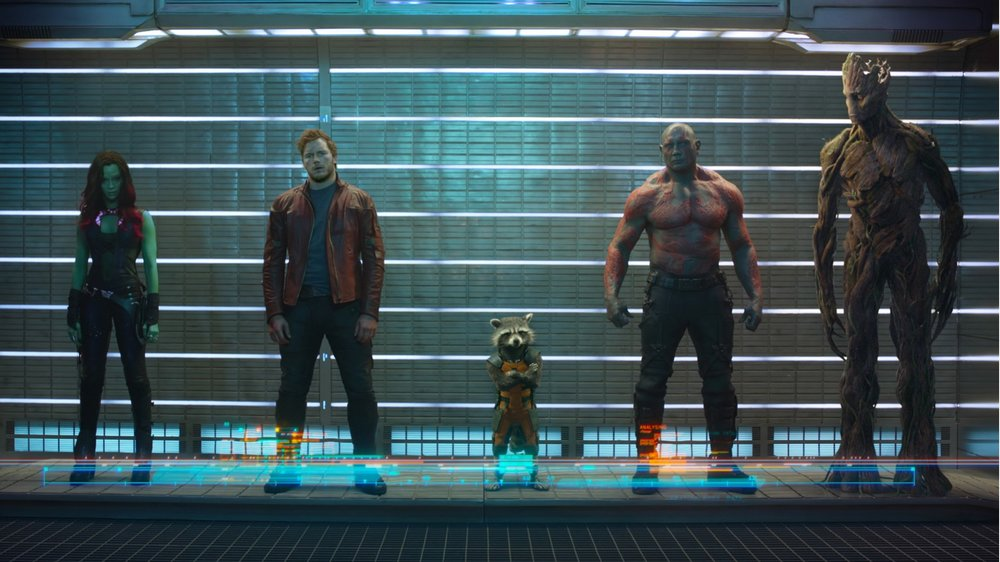 guardians-of-the-galaxy_first_screenshot.jpg