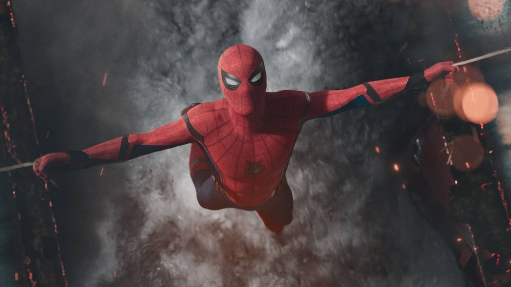 A-frame-from-Spider-Man-Homecoming-Columbia-Pictures-via-Digital-Domain-10.jpg