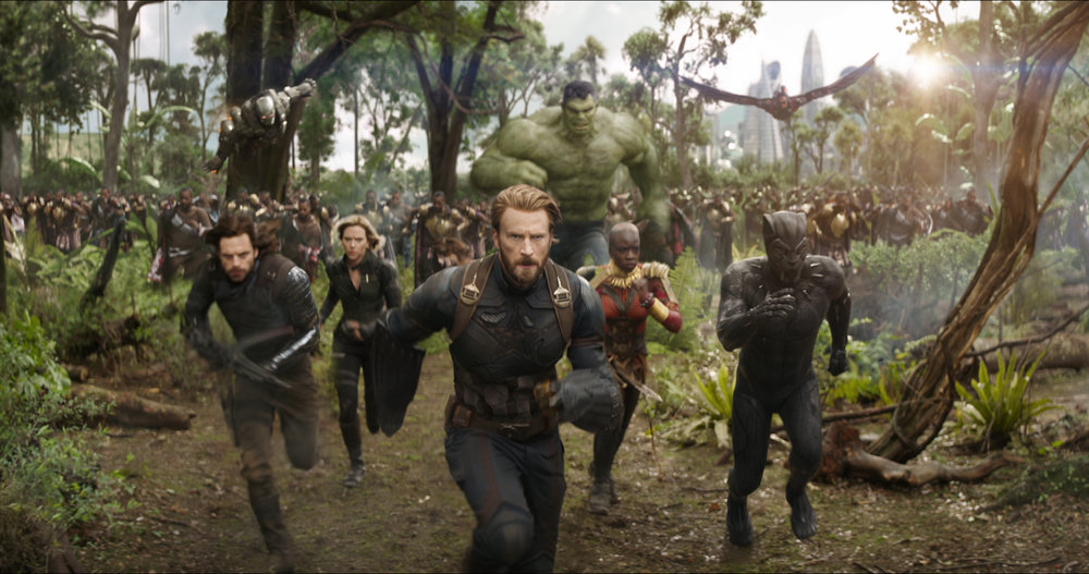 avengers-infinity-war-image-group.jpg
