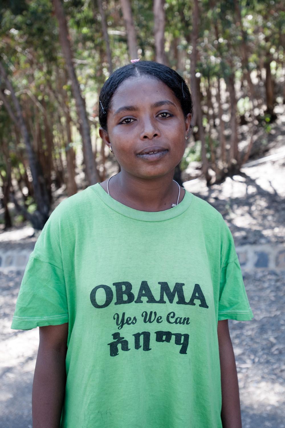 20110103-ethiopia0906.jpg