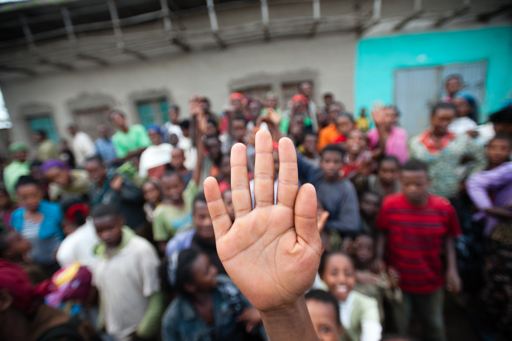 20120717-ethiopia0321.jpg