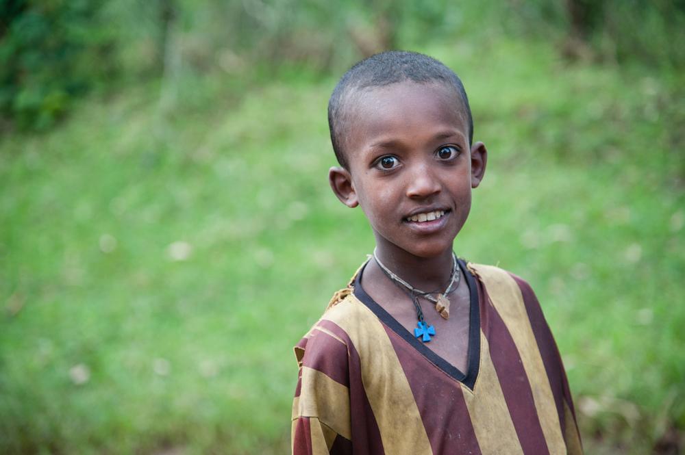 20120717-ethiopia0344.jpg