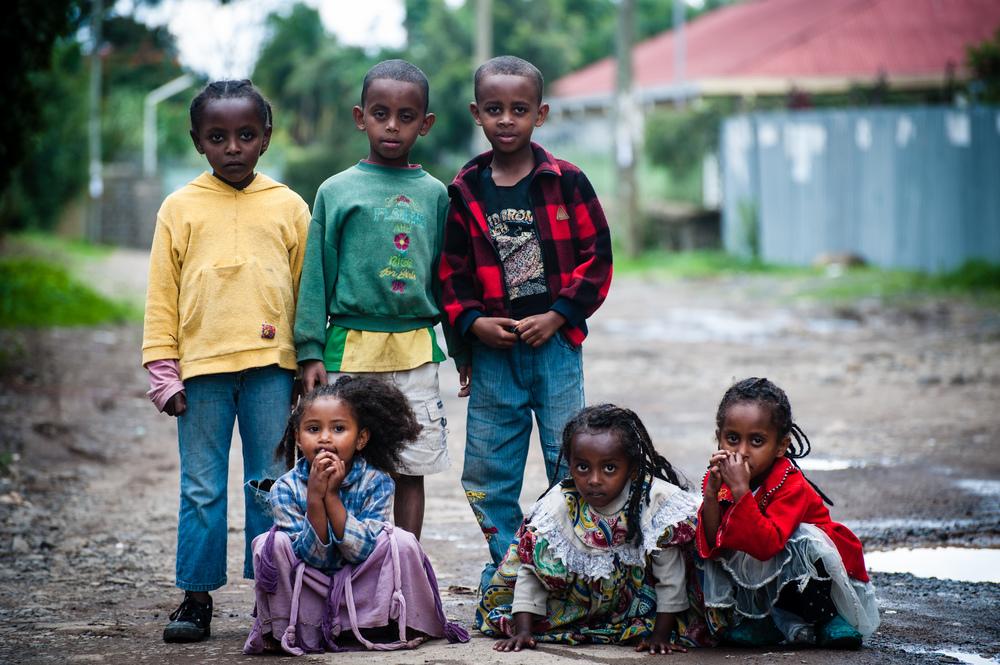 20120717-ethiopia0589.jpg