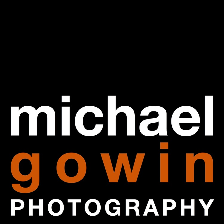 Michael Gowin Photography | Business Headshot Photography | Central Illinois