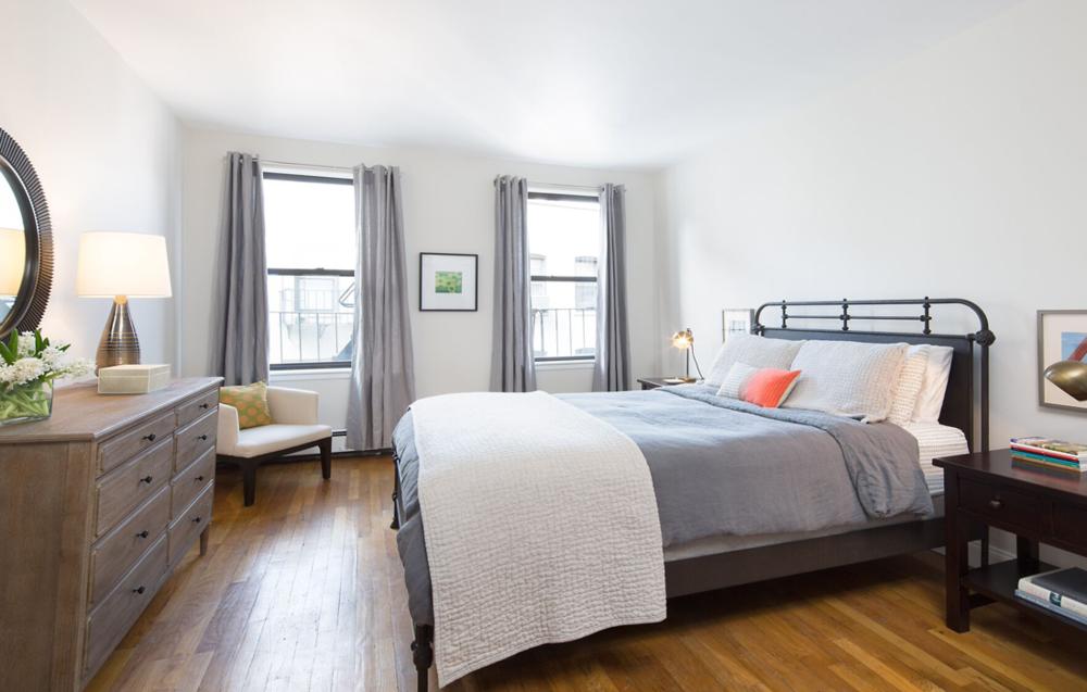 Beth-Gibson-Staging-Park-Slope-Bedroom-After.png