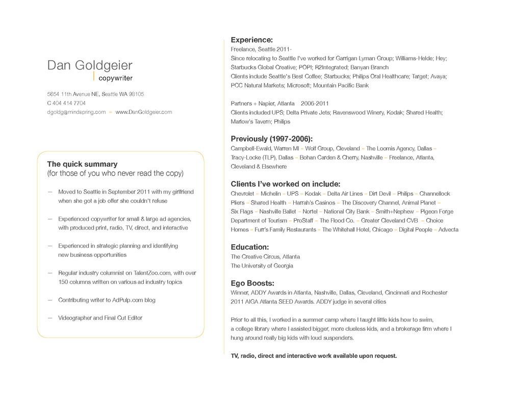 DanGoldgeierCWResume2012.jpg