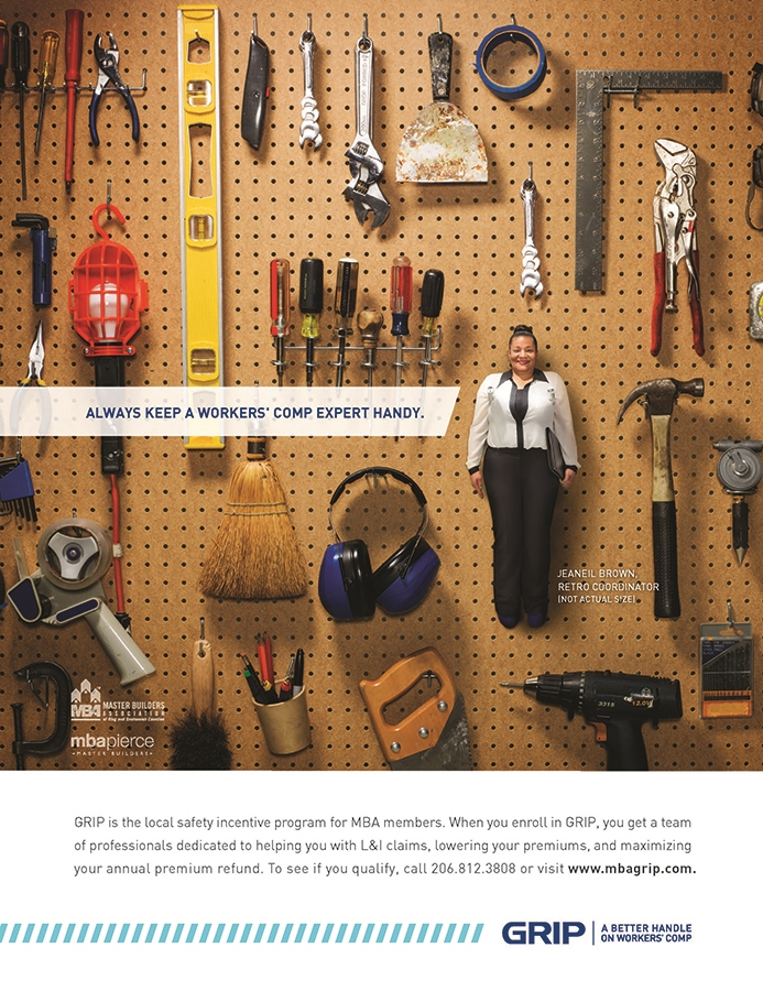 workers comp ad.jpg