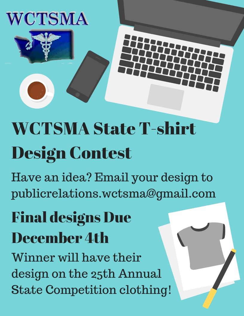 WCTSMA T-shirt Contest Poster 2018-19.jpg