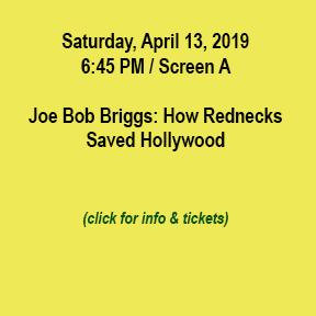 Sat - Joe Bob Briggs.jpg