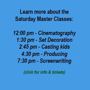 Master Classes.jpg