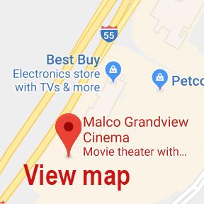 Malco map.jpg