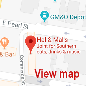 H&M map.jpg