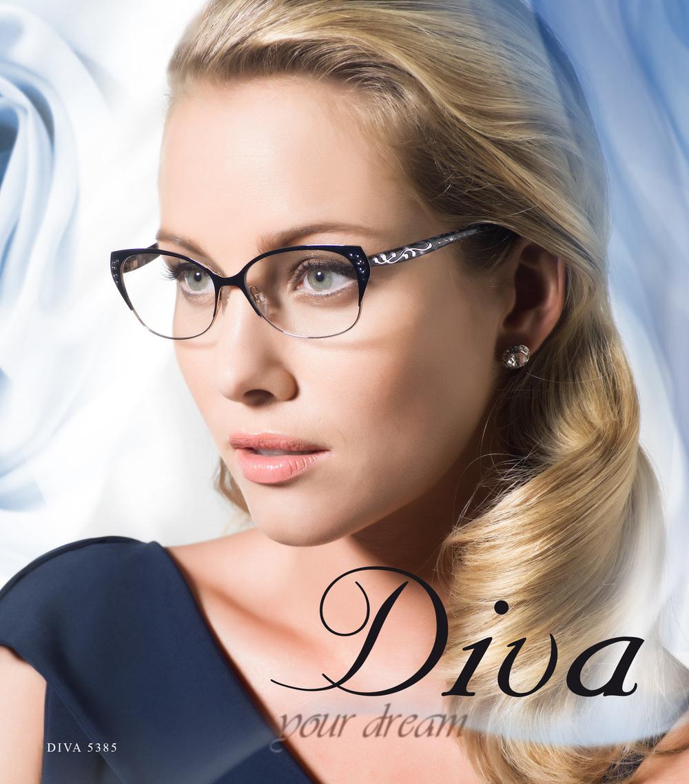 Diva Vista 5385.jpg