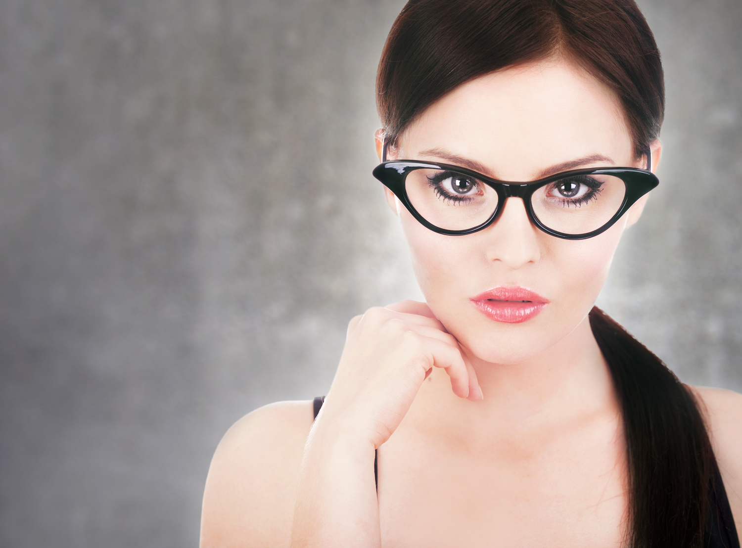 870b6b4f4e9 shutterstock 115710727.jpg. Improve your vision   style with high quality  eyeglasses ...