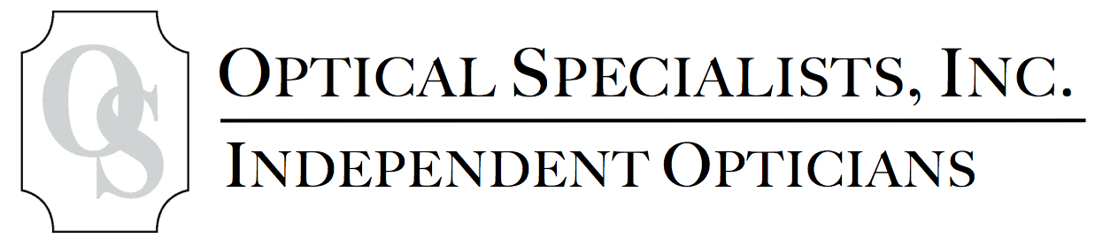 Optical Specialists, Inc.