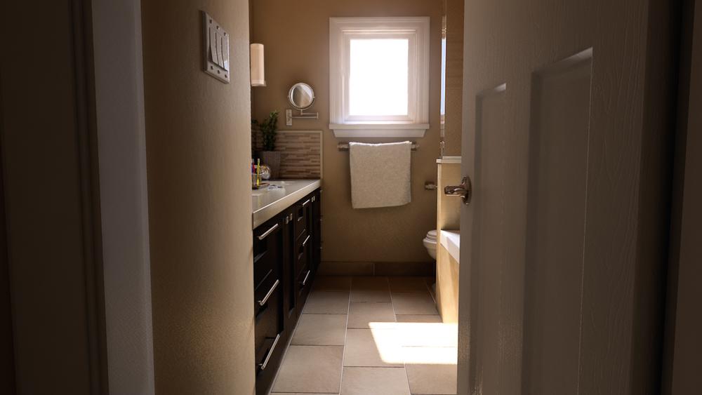 bathroom_cam_door.0067 copy.JPG