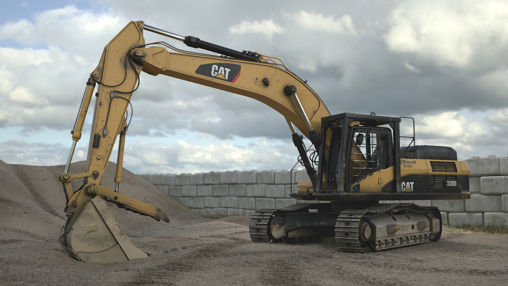 excavator_cam01.0002 copy.JPG