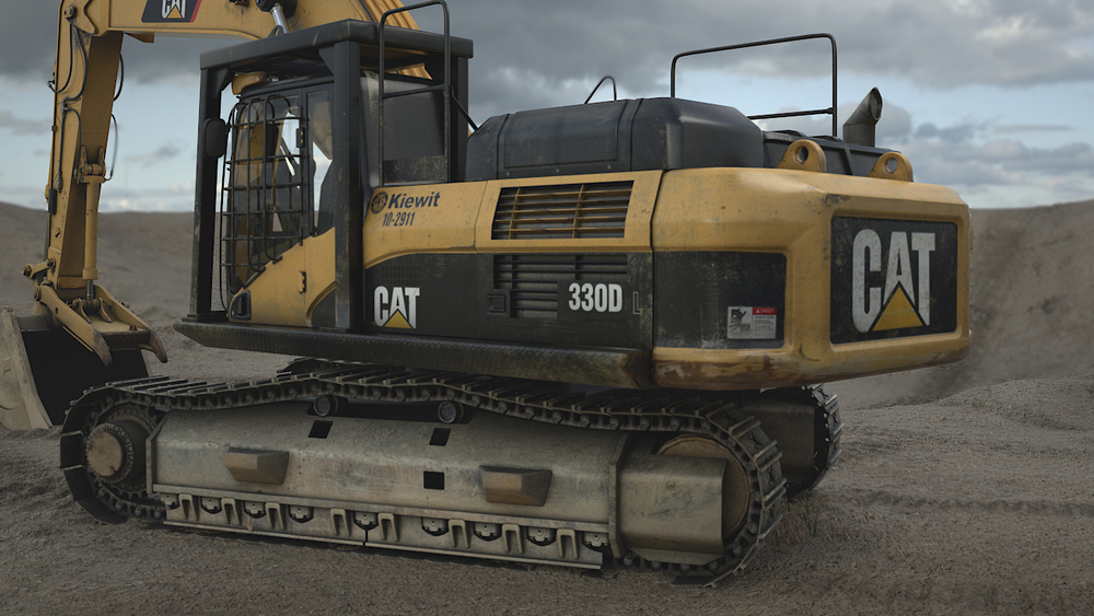 excavator_cam02.0065 copy.JPG