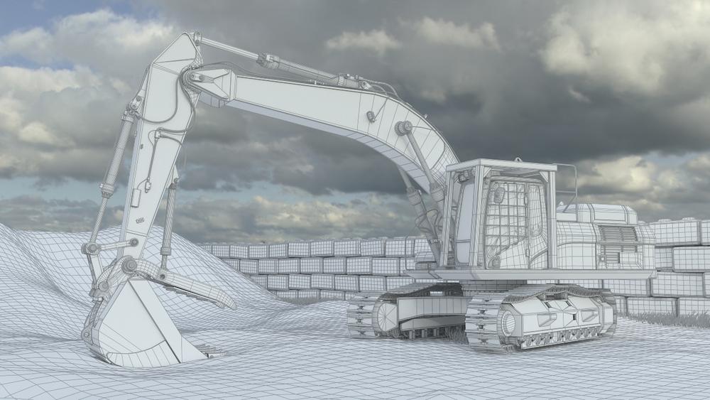 excavator_wire.0008 copy.JPG