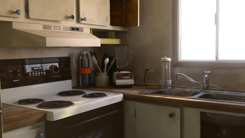 kitchen.0320 copy.jpg