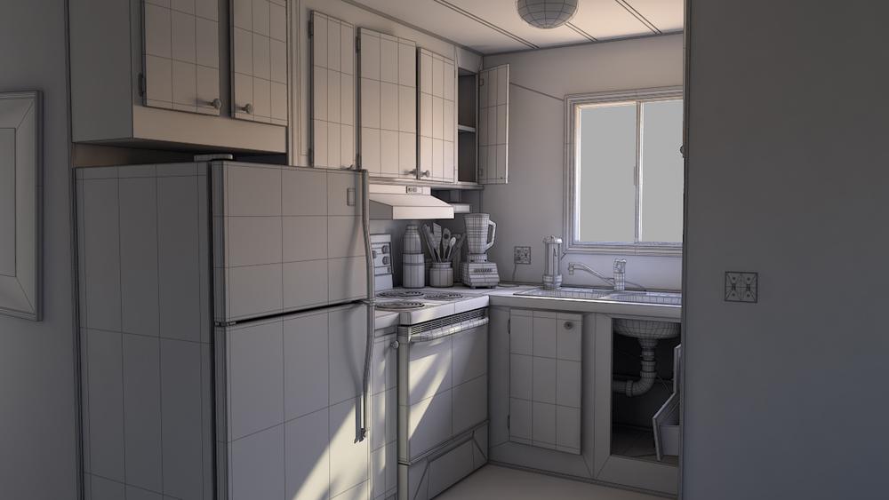 kitchen_wire.0016 copy.JPG