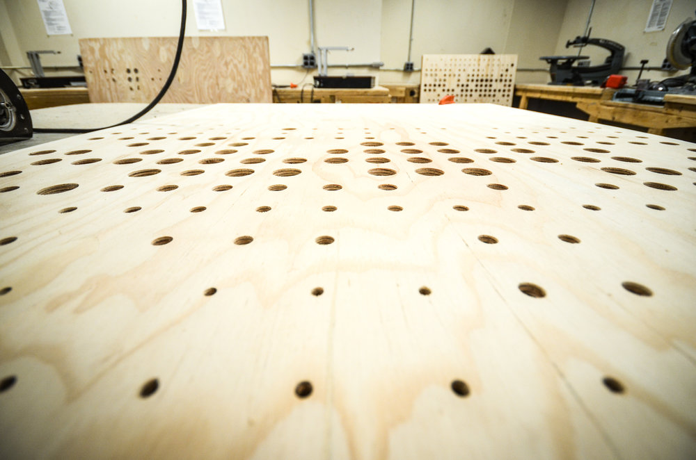 SAAHP Pallet Project CNC-7630.jpg
