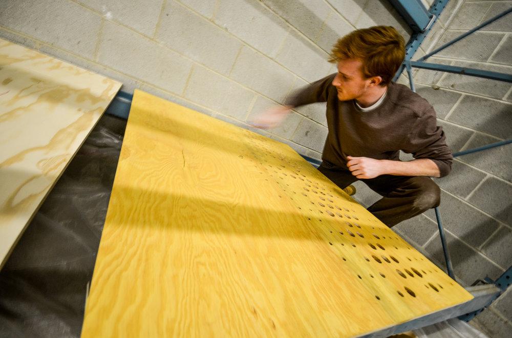 SAAHP Pallet Project Plywood-7741.jpg