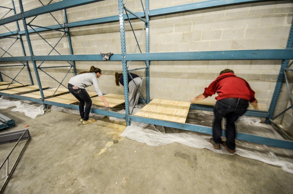 SAAHP Pallet Project Plywood-7735.jpg