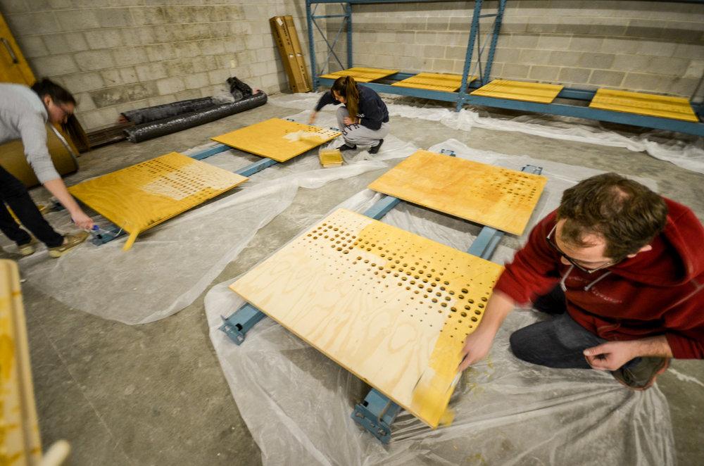 SAAHP Pallet Project Plywood-7753.jpg