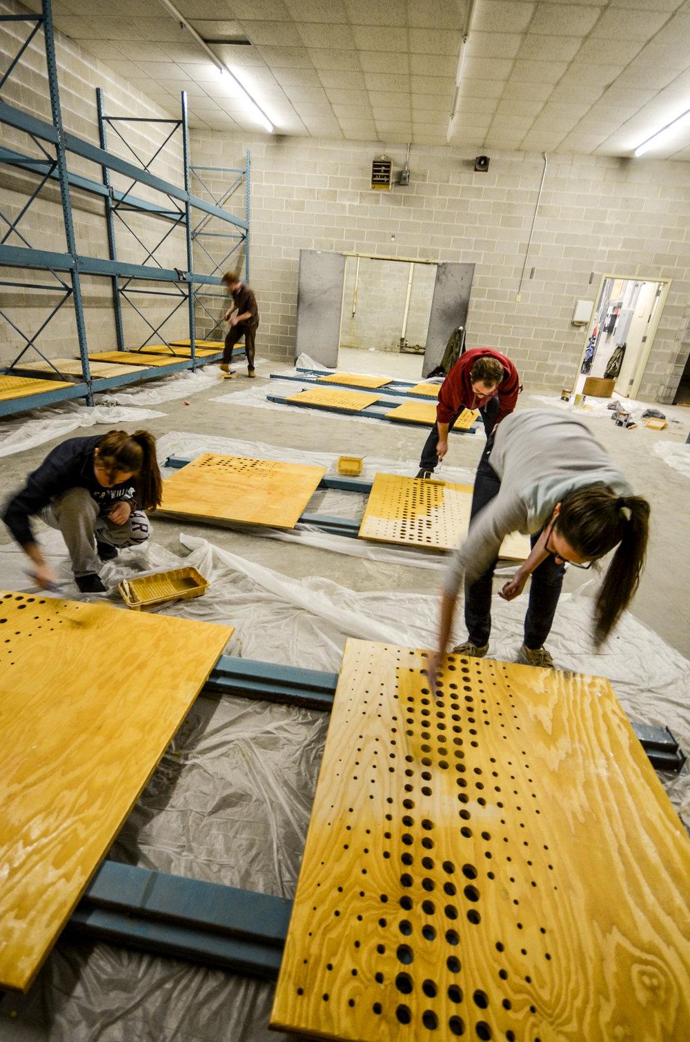 SAAHP Pallet Project Plywood-7757.jpg