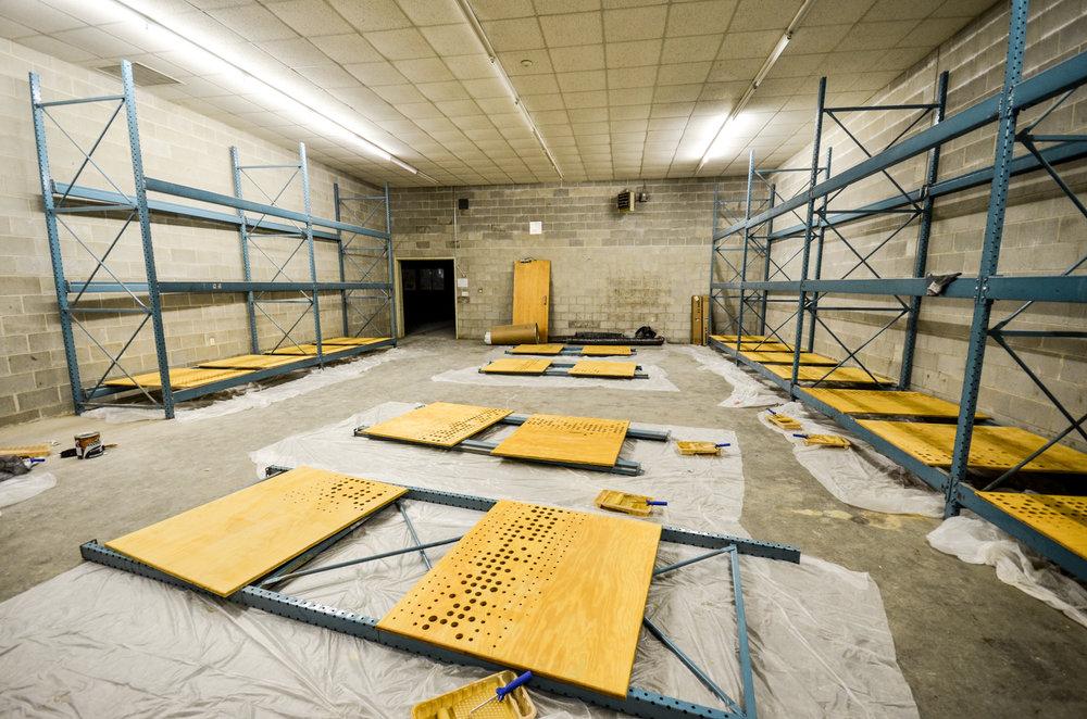 SAAHP Pallet Project Plywood-7761.jpg