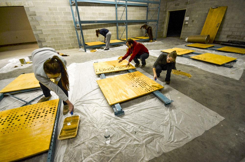 SAAHP Pallet Project Plywood-7775.jpg